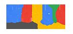 Google + Ce que nos patients disent
